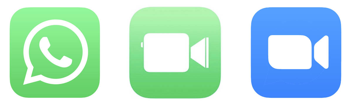 videocall options for therapy sessions